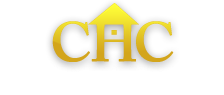 Windsor Essex Community Housing Corporation - logo