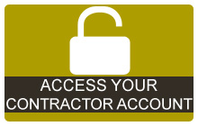 Log in to your CHC Contractor Account