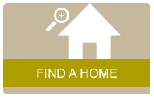 Looking for a home?  Start here!
